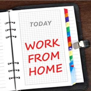 workathome_intro